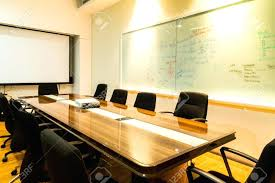 office design office meeting room office depot conference room