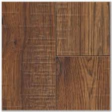 Home Decorators Collection Bamboo Flooring Formaldehyde Home Decorators Collection Flooring All About Home Decor 2017