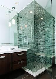 Bathroom Shower Tiles At Home Interior Designing - Bathroom shower tiling