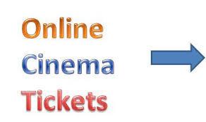 cineplex online devi cineplex chennai devi multiplex cinema chennai online booking