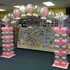 balloon delivery michigan balloon décor farmington ypsilanti michigan party paradise