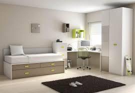 Corner Desk Bedroom Amiable Bedroom Corner Desk Desk Corner Desk Bedroom Furniture