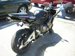 honda 600rr 2006 post your 600rr page 2 cbr forum enthusiast forums for honda