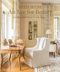beths country primitive home decor inspiration archives kandrac u0026 kole interior designs inc