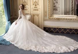 demetrios wedding dress gallery demetrios bridal s 2016 wedding dress collection