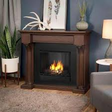 home depot fireplace black friday 2017 gel fireplaces fireplaces the home depot