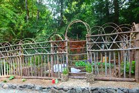 Garden Arch Plans by Deer Proof Garden Fence Plans All The Best Garden In 2017