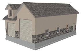 apartments small garage plans car garage designs house plans