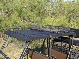 kawasaki mule trans heavy duty coated steel hard top roof on