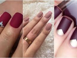 nail polish stunning grey matte nail polish grey matte stiletto