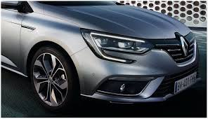 new renault megane 2016 2016 renault megane revealed in new leaked images photos 1 of 12