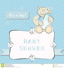 diaper baby shower invitation baby shower invitations diaper template futureclim info