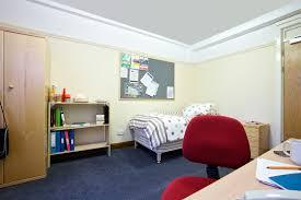 st regulus hall student accommodation university of st andrews