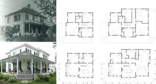 small farm house plans old farm house plans chic 8 small farm house plans with porches