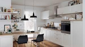 Design Line Kitchens by Colony Skyline Kitchens