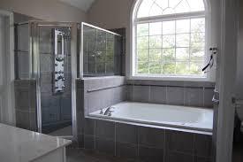 bathroom renovation custom upgrade mesmerizing home depot bathroom