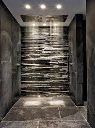 best 25 shower lighting ideas on pinterest modern bathroom