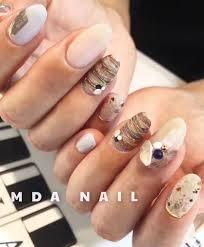 aliexpress com buy 1bottle 2017 new japan korea nail art