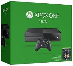 xbox one among top selling electronics during black friday best 25 cheapest xbox one ideas on pinterest new xbox 1 xbox