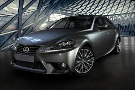 lexus is 250 forum thoughts 2014 lexus is250 vs mercedes 250