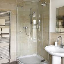 Remodeling Designs by 5x8 Bathroom Remodel Latest Posts Under Bathroom Remodel Ideas
