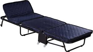 Portable Folding Bed Bed Organizer Picture More Detailed Picture About 2014 New Hot