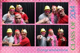 wedding photo booth rental photo booth rental in cincinnati dayton and northern kentucky