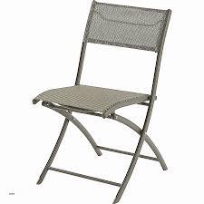 chaise pliante cuisine jardins chaise de jardin allibert luxury chaise pliante jardin
