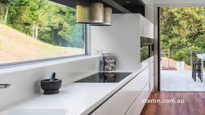 kitchen design overview staron solid surfaces by sublime kitchen design overview staron solid surfaces by sublime architectural interiors