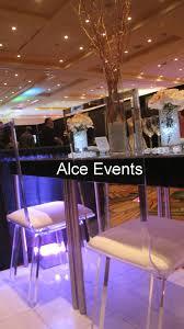 orlando wedding planners alce events u0027 blog