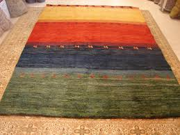 Inexpensive Floor Rugs Contemporary Inexpensive Area Rugs