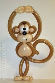 90 best balloons images on pinterest balloon decorations