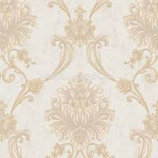 china prices of wallpapers china prices of wallpapers