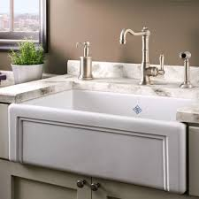 Rohl Kitchen Faucets Beautiful Interesting Rohl Kitchen Faucets Rohl Kitchen Faucets