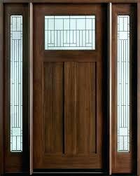 Exterior Doors Houston Tx Front Doors Houston Wood Entry Doors Houston Forexcaptain Info