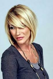 hairstyles for overweight women 55 years of age and older best 25 hairstyles over 50 ideas on pinterest hair for women