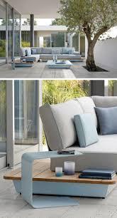 home design furnishings patio patio ideas modern design furniture amazing designer