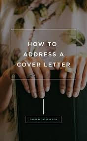 Job Application Letter With Resume by 29 Best Killer Cover Letters Images On Pinterest Great Cover