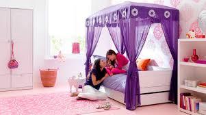 baldacchino per lettino letto a baldacchino moderno per bambini per bimba morocco