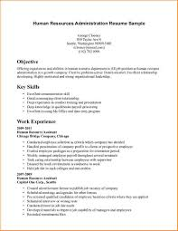 Make A Resume For Me Sensational How To Make A Resume Without Experience 8 Good Example