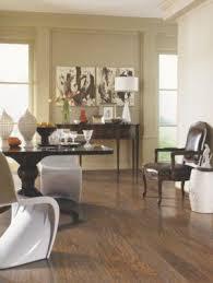 simas floor design company laminate flooring price
