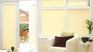 Different Types Of Window Blinds Different Types Of Perfect Fit Blinds