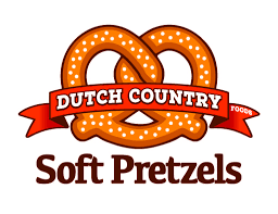 featured product dutch country soft pretzels hometown provisions