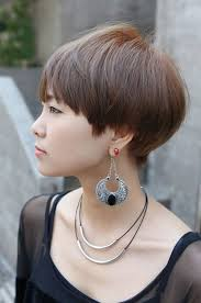 the 25 best very short haircuts ideas on pinterest very short