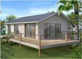 sle house floor plans 39 best small and tiny house plans images on tiny