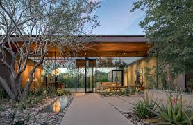 houses with courtyards in the middle courtyards get a new look the daily courier prescott az