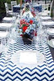 3481 best let u0027s get together images on pinterest tables