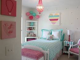 amazing fun girls room 41 for your with fun girls room room