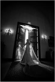 monica george 06 10 12 gurnee wedding photographer sandra