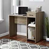 Driftwood Bedroom Furniture by Amazon Com Rustic Driftwood Finish Bedroom Furniture With Or